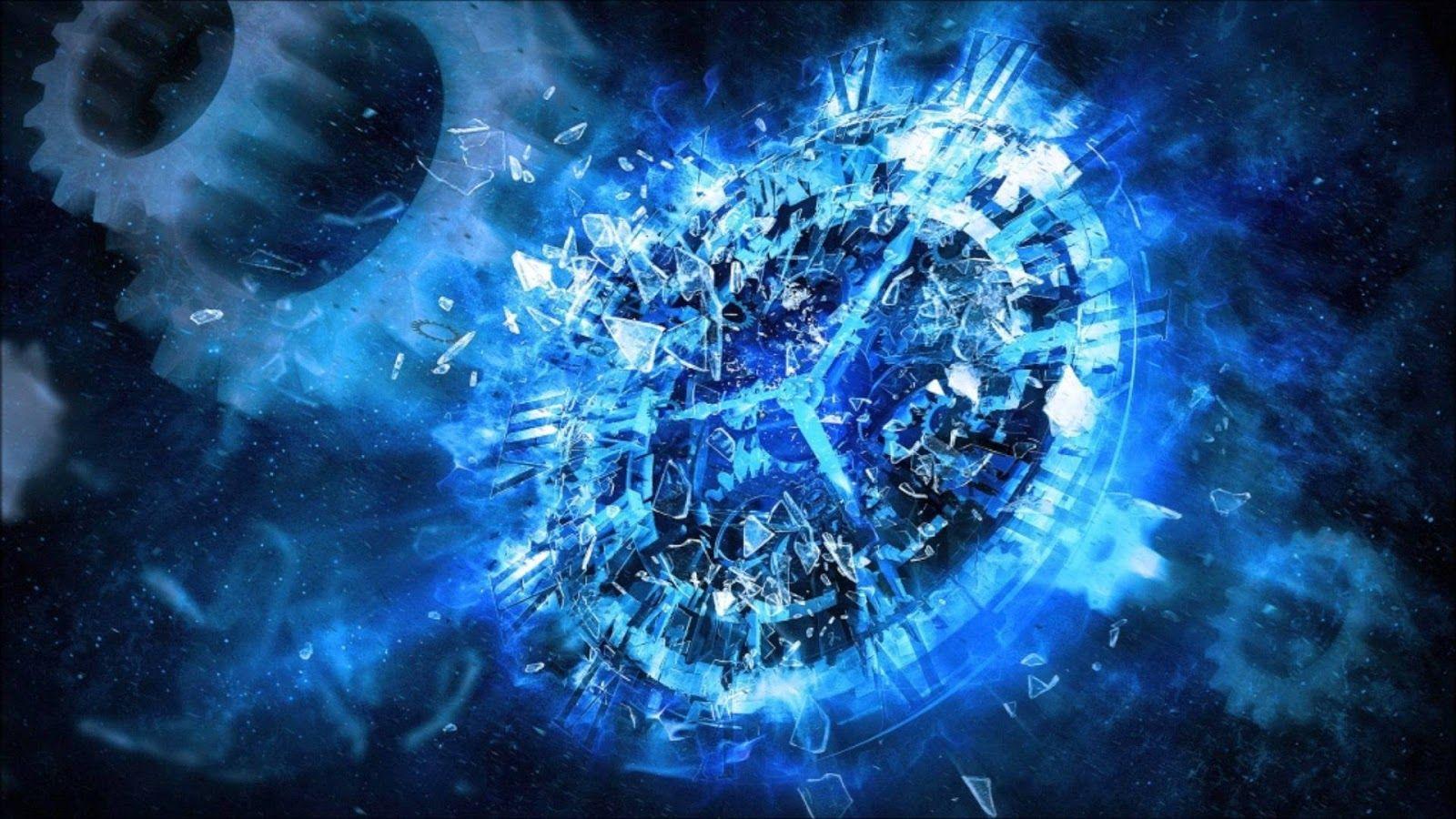 Heti horoszkóp július 19.- július 25. – Ez a hét sokak életét felforgatja majd!