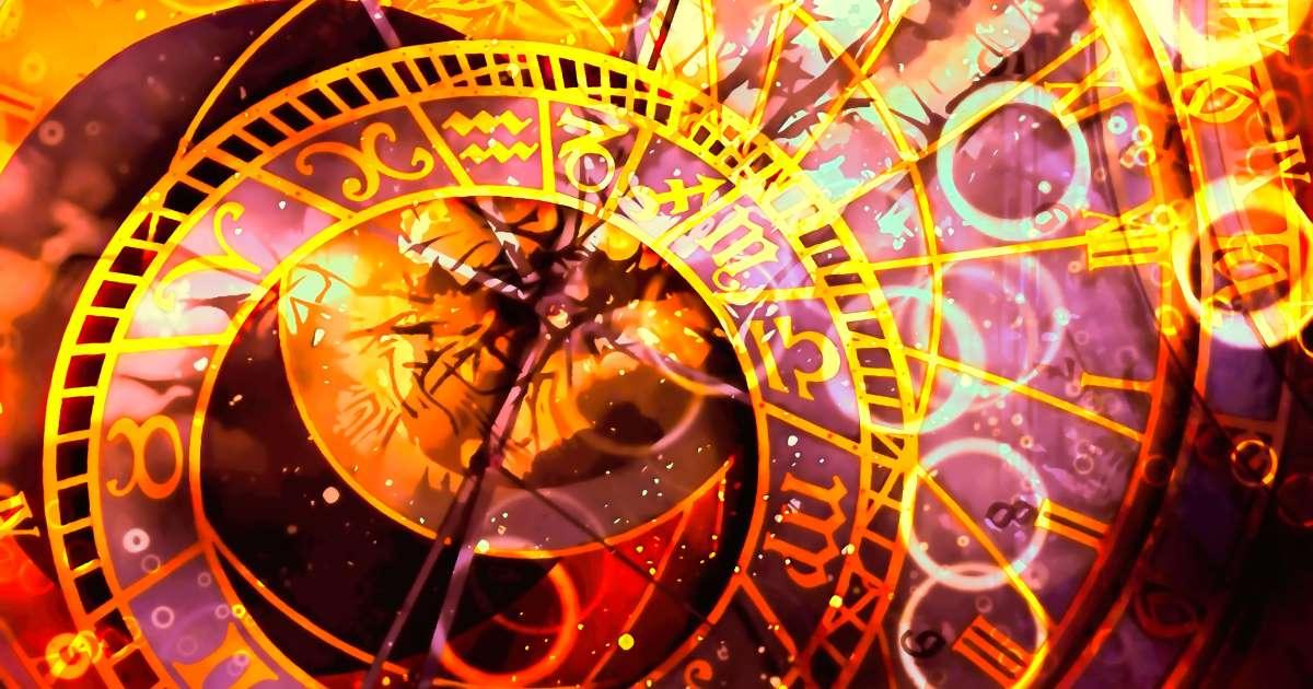 Napi horoszkóp szeptember 4. péntek – A hét ezen napja sok örömet tartogat!