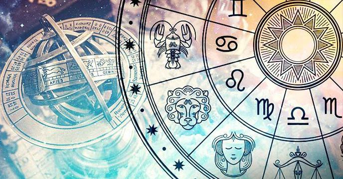 Heti horoszkóp május 17. – 23 – Ez a hét sok jót hoz majd, pozitív változások elé nézel!