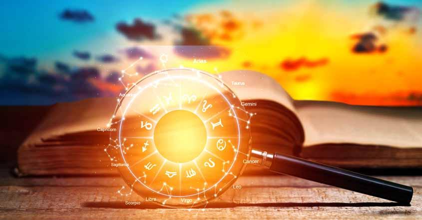 A Nap belépett az Oroszlán jegyébe: intenzív energiák és csodálatos pillanatokat tartogat a nyár vége!
