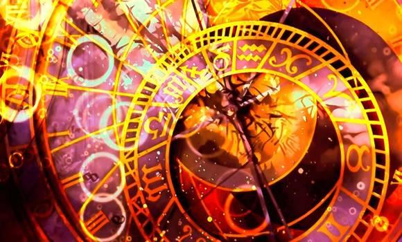 Napi horoszkóp október 2. péntek – Ezzel kell szembenézned a mai napon a csillagjegyed szerint!