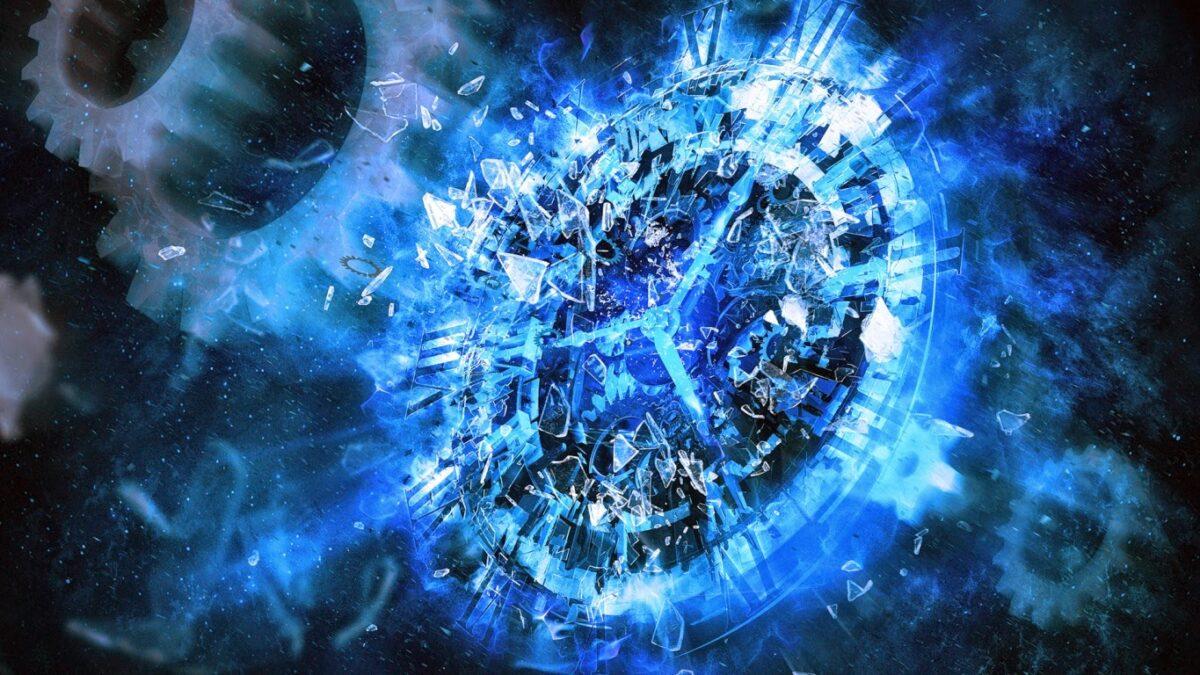 Napi horoszkóp augusztus 6. – Kosok, Halak, Ikrek, Rákok, Mérlegek, Nyilasok, Bakok, Halak!