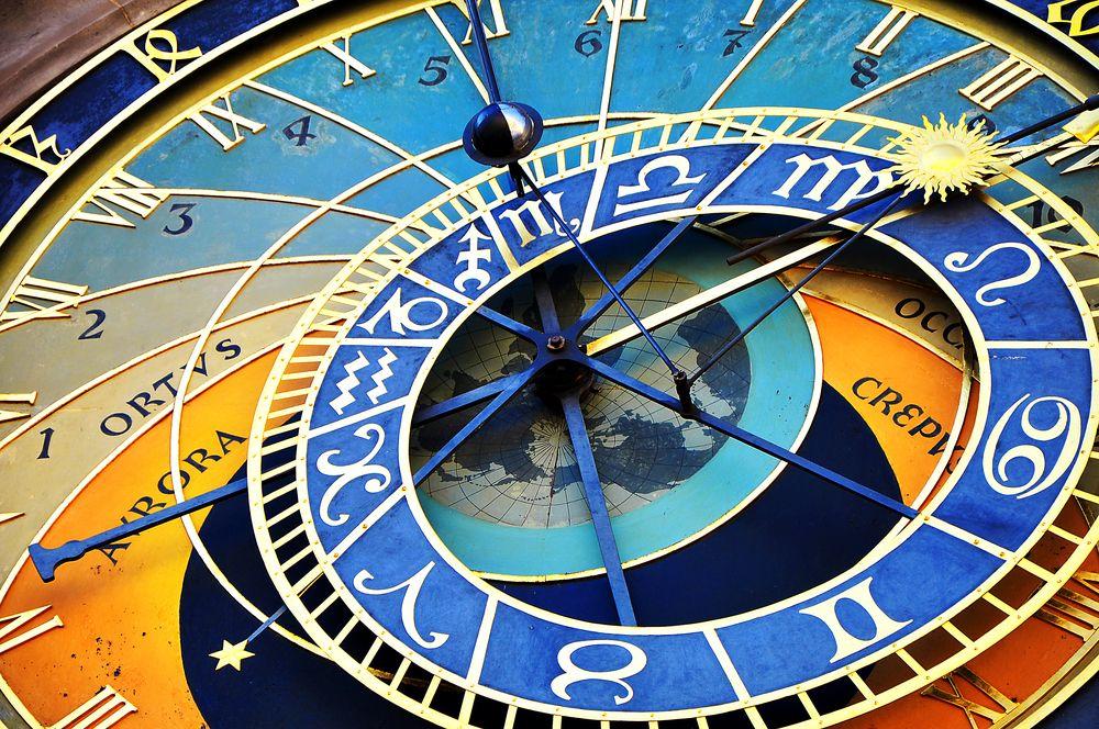 Heti horoszkóp március 1.- 7. – A hónap első hete nem várt meglepetéseket tartogat neked is!
