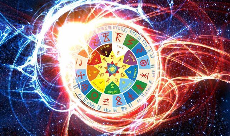 Napi horoszkóp október 4. vasárnap – Egy örömteli hír vár ma rád!