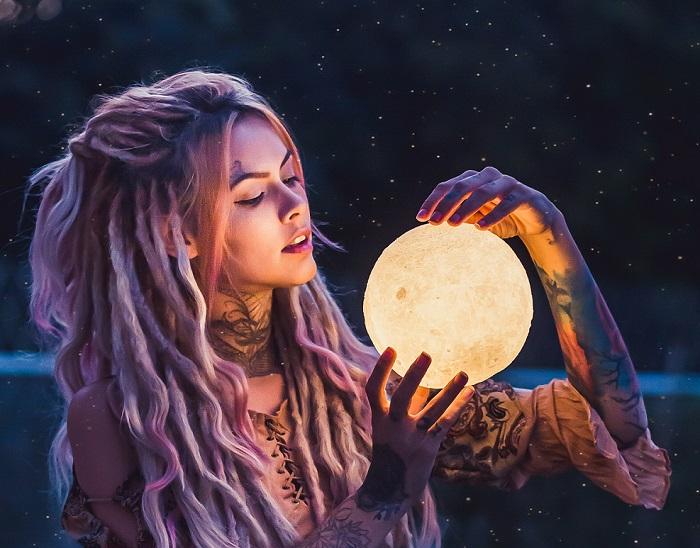 2020 november 30: Telihold és holdfogyatkozás – az idő nem áll meg senki kedvéért!