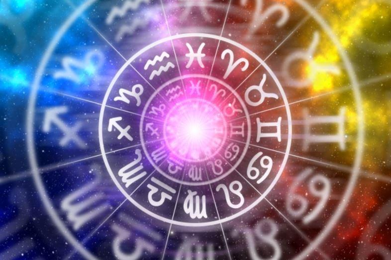 Napi horoszkóp szeptember 19. szombat – Izgalmas dolgokat tartogat a hétvége!