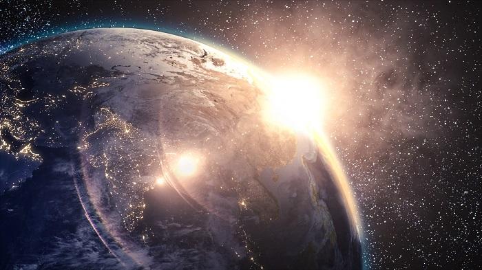 Asztrológiai előrejelzés: Merkúr a Bikában, május 7-21. között! Minden energiát megkapunk ahhoz, hogy valóra váltsuk álmainkat!