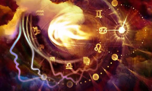Napi horoszkóp szeptember 28. hétfő – Az álmaid ma megvalósulnak, erre figyelj!