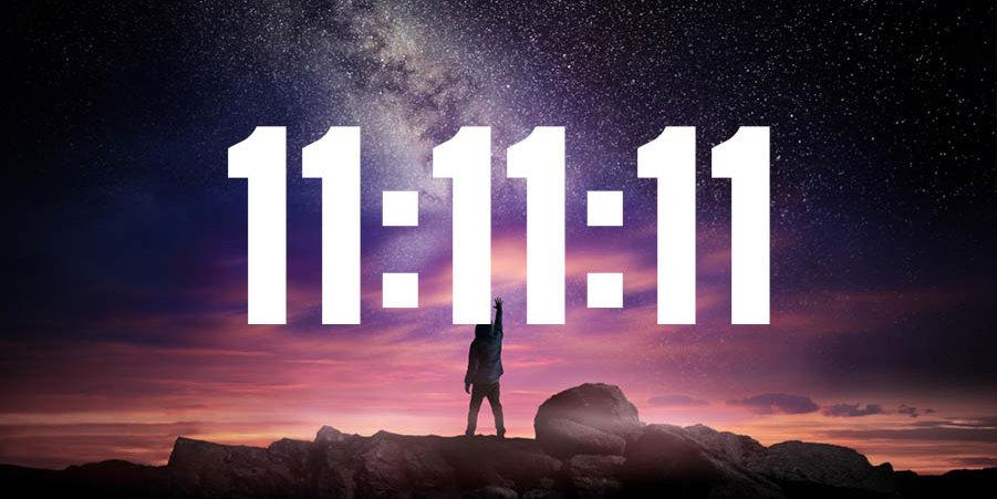 Napi horoszkóp 11.11. szerda – Kosok, Rákok, Bikák, Oroszlánok, Halak, Ikrek, Mérlegek, Nyilasok csodás híreink vannak!