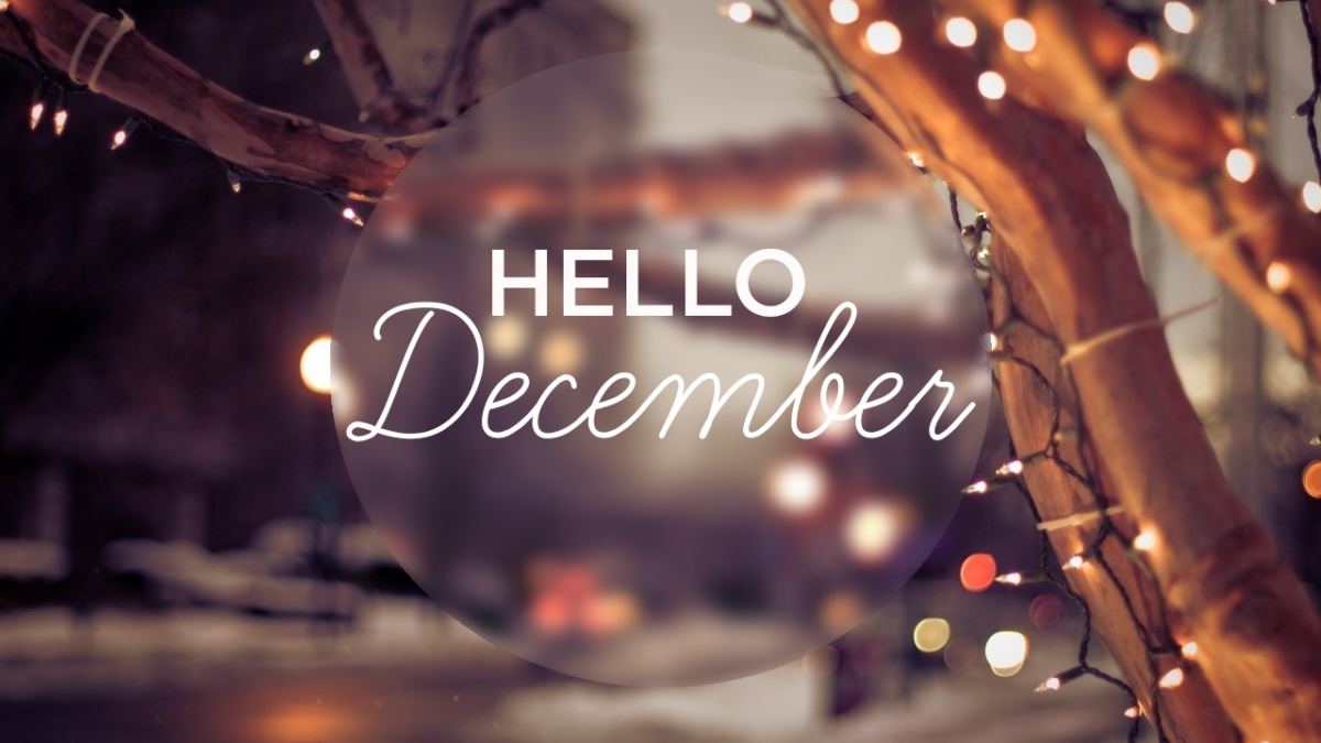 MEGÉRKEZETT az év utolsó havi horoszkópja! Mindent felforgat a december!