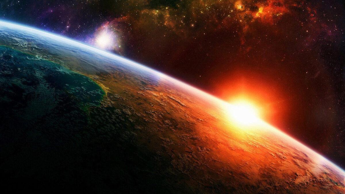 Az univerzum üzenete estére: Áldásokban és szeretetben részesülsz!