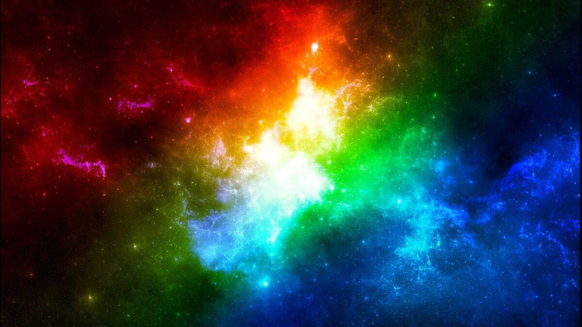 Az univerzum üzenete: Áldott változás!