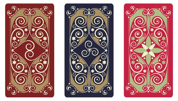 Válassz egy kártyát és ismerd meg személyre szóló üzenetedet!