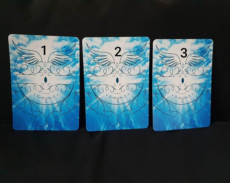 Válassz a mágikus Angyalkártyák közül, ugyanis fontos üzenetük van számodra!