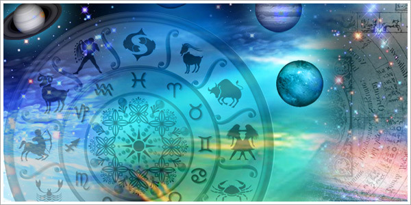 Heti horoszkóp október 19-25. – Október második fele alaposan felkavarja mindenki életét!