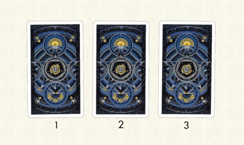 Válassz egy kártyát, és tudd meg, hogy mi vár rád a következő hónapokban!