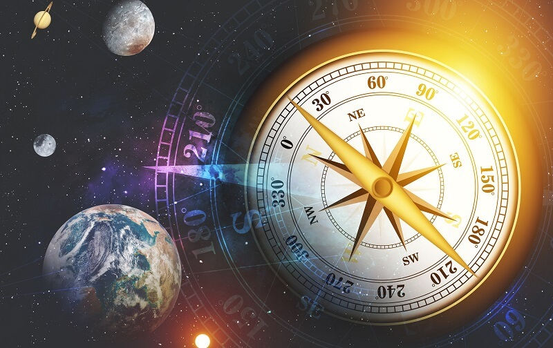 Napi horoszkóp szeptember 6. hétfő – Nyilas, Rák, Bika, Kos, Oroszlán, Ikrek, Halak, Skorpió, Bak, Vízöntő!