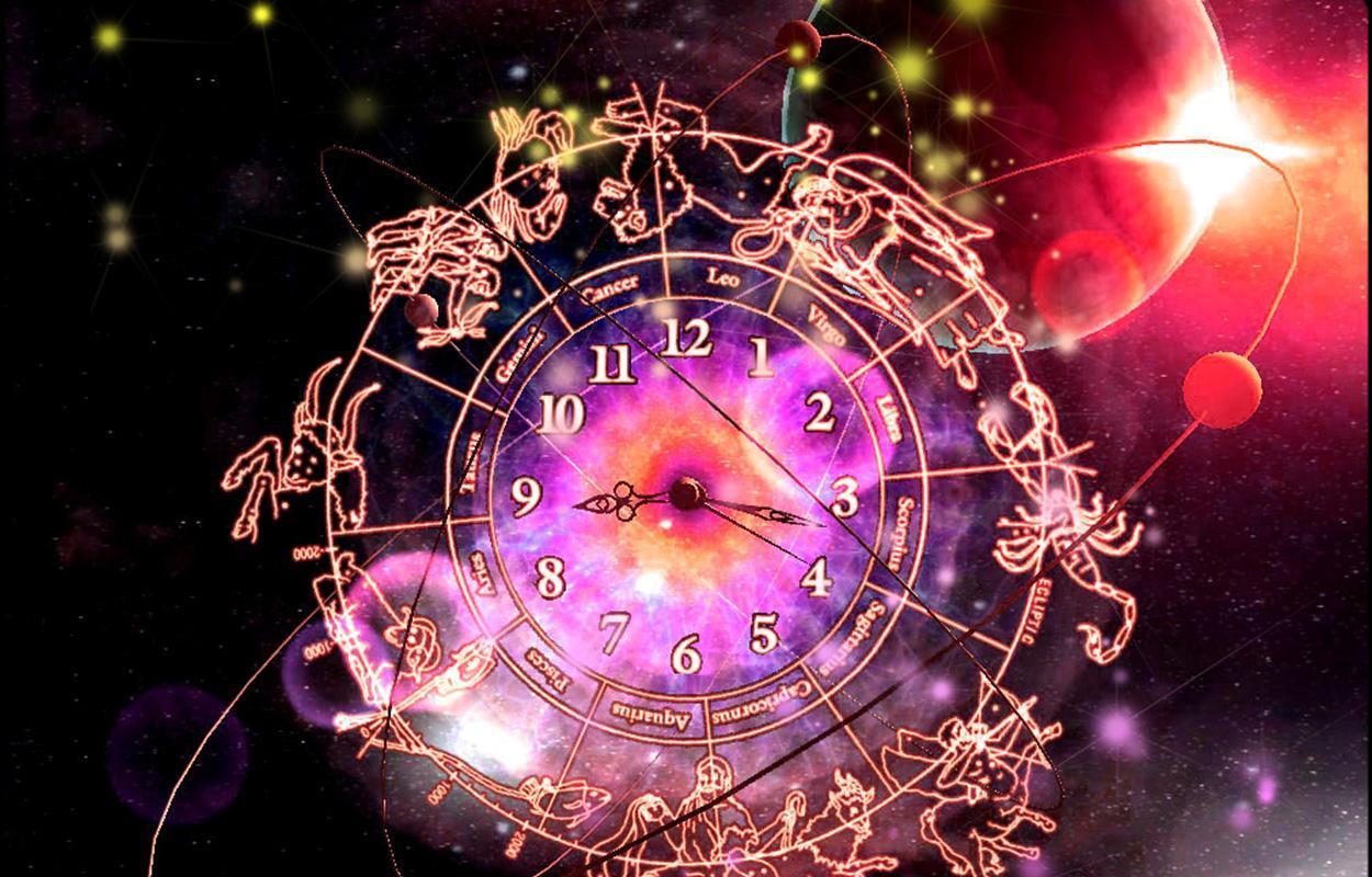 Napi horoszkóp június 22.- A szerencse ma belép az életedbe!