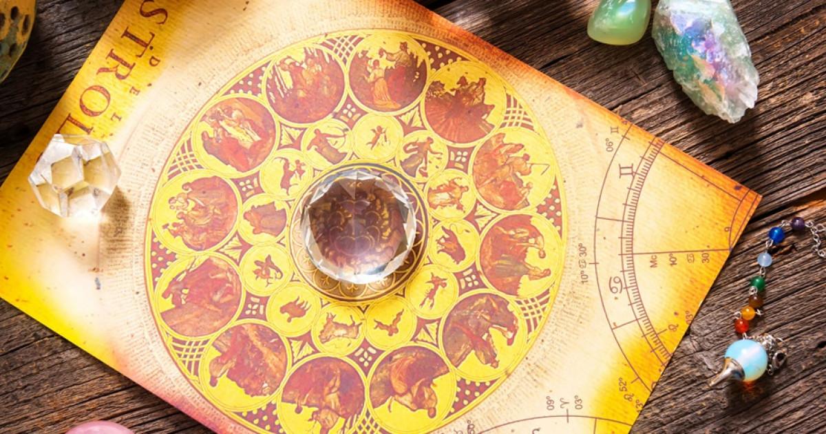 Napi horoszkóp április 21. – Bikák, Mérlegek, Nyilasok, Bakok, Skorpiók,Halak, Rákok csodás nap elé néztek!