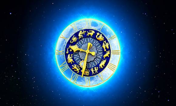 Napi horoszkóp augusztus 22. – A mai Telihold az egész életeden csavar egy nagyot!