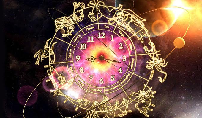 4 csillagjegy, akiknek fantasztikus lesz a hét! Hatalmas szerencse és sok pénz vár rájuk! Te köztük vagy?