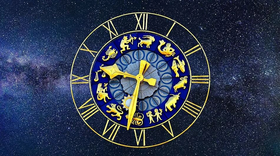 Napi horoszkóp július 26. hétfő – Nagy szerencse vár ma rád, várd ki a végét!