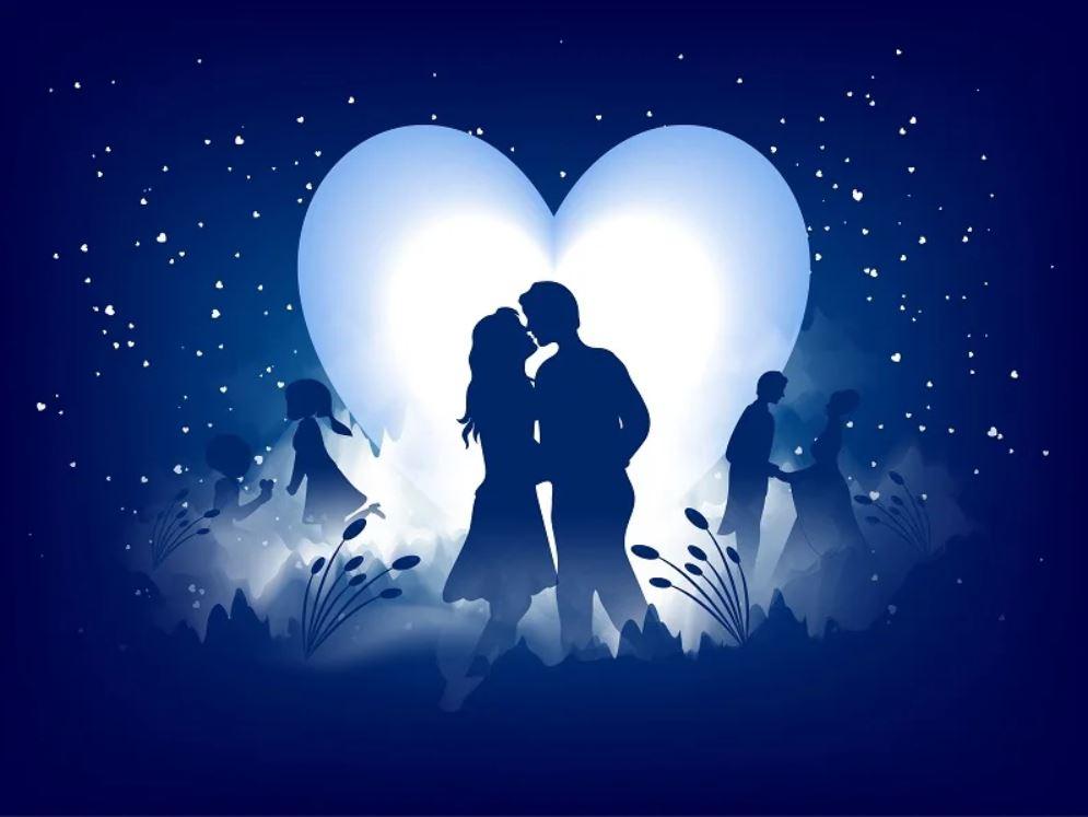 Így mutatja ki a szerelmét a férfi csillagjegye szerint!