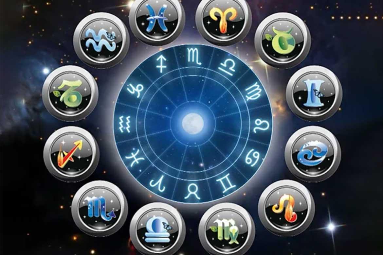 Az Univerzum üzenete minden csillagjegy számára 2021. szeptember 27. és október 3. között!