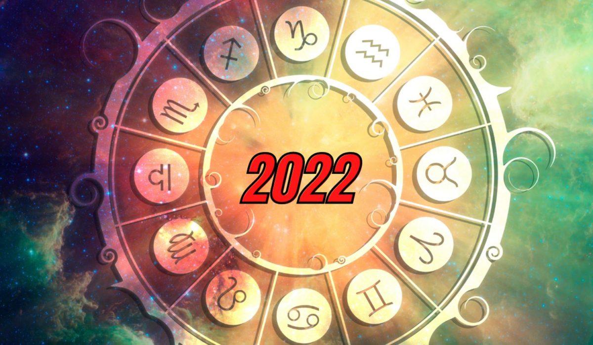 4 csillagjegy, akiknek végre megfordul az élete 2022-ben!