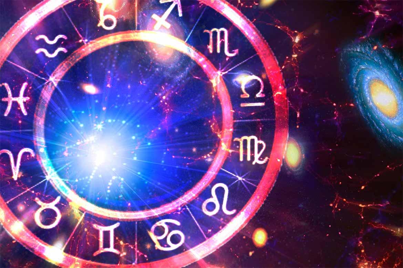 Napi horoszkóp október 19. – Mérlegek, Halak, Kosok, Szüzek, Bikák, Oroszlánok, Vízöntők jó hírünk van!